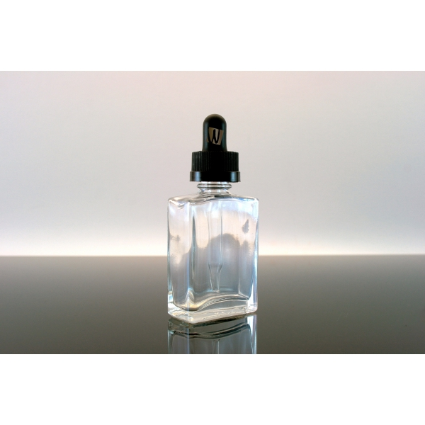 Bouteille 30 ml