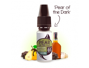 Pear Of The Dark - Addiction