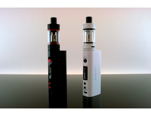 Kit Topbox Mini - Kangertech