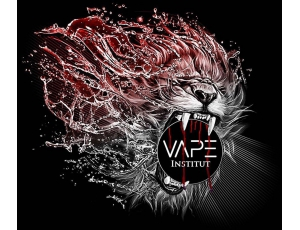 Lion's Roar - Vape institut