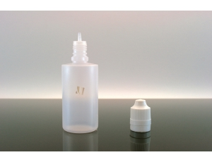 Bouteille 30 ml / 50 ml