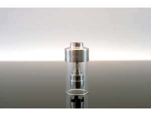 Tank 5 ml - Aspire Atlantis
