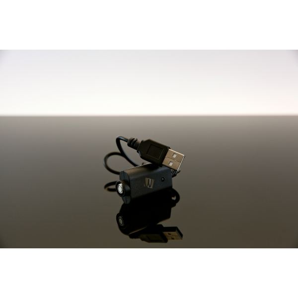 Chargeur eGo / usb